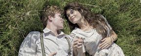 """""""Die Geschichte der Liebe"""": Erster bewegender Trailer zur Romanze mit """"The Voices""""-Star Gemma Arterton"""