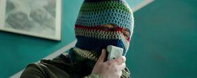 """""""Level Up"""": Im ersten Trailer zum Entführungs-Thriller wird ein Gamer selbst Teil eines mörderischen Spiels"""