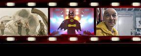 Die 15 besten Trailer der Woche (29. Juli 2016)