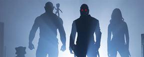 """""""Guardians Of The Galaxy Volume 2"""": James Gunn erklärt, warum die Enthüllung von Star-Lords Vater kein Spoiler sei"""