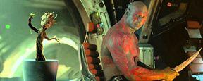 """Ein bisschen wie Spock: Kevin Feige über Groot in """"Guardians Of The Galaxy Volume 2"""" – und den Tonfall des Marvel-Films"""