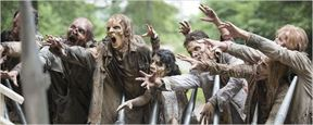 """""""The Hunger"""" führt zu Kannibalismus: Drama über die historische """"Donner Party"""" mit Zombie-Elementen in Planung"""
