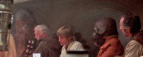 """Keine Droiden erlaubt: Die Mos Eisley Cantina aus """"Star Wars"""" gibt es bald auch in unserer Galaxis"""