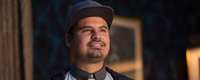 """Ant-Man And The Wasp"": Michael Peña ist auch in ""Ant-Man 2"" dabei"