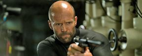 """The Mechanic 2""-Regisseur Dennis Gansel will die Actionreihe mit Jason Statham zum Franchise à la ""James Bond"" ausbauen"