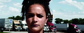 """American Honey"": Deutscher Trailer zum Road-Movie mit Sasha Lane und Shia LaBeouf"