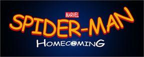 """""""Spider-Man: Homecoming"""": Neue Set-Videos zeigen akrobatischen Tom Holland und mysteriöse Schatten"""