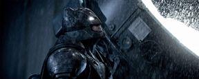 """Für """"Justice League"""" oder das """"Batman""""-Solo-Abenteuer?: Ben Affleck deutet Auftritt eines ikonischen DC-Bösewichts an"""
