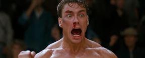 """""""Ich kann Spagat, kein Problem"""": Die zehn besten Filmzitate von Jean-Claude Van Damme"""