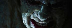 """""""The Greasy Strangler"""": Mord, Schleim und Sex im neuen langen Trailer zur durchgeknallten Horror-Komödie"""