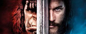 """Trotz """"Warcraft""""-US-Flop: Regisseur Duncan Jones wäre für Sequel seiner Videospielverfilmung bereit"""