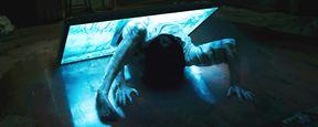 """""""Rings"""": Horror-Fortsetzung zum dritten Mal verschoben"""