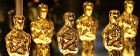 Oscars 2017: Jimmy Kimmel soll moderieren, doch es gibt ein Problem