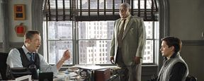 """Spider-Man""- und ""Do the Right Thing""-Darsteller Bill Nunn verstorben"