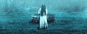 """Was macht eigentlich… Daveigh Chase, das Horror-Mädchen aus """"Ring"""""""