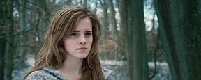 Nicht nur Harry Potters Haus wird verkauft: Nun könnt ihr auch die Bleibe von Hermine und ihrer Familie erwerben