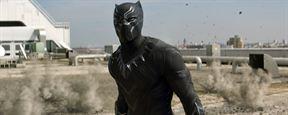 """Panther gegen Affenmann: Darsteller für Bösewicht M'Baku in """"Black Panther"""" gefunden"""