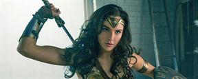 Comicautor Greg Rucka bestätigt: Wonder Woman ist bisexuell