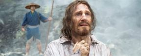 """""""Silence"""": Deutscher Kinostart für den neuen Oscaranwärter von Martin Scorsese"""