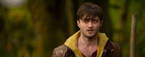"""Beast Of Burden"": Daniel Radcliffe übernimmt Rolle in Action-Thriller"