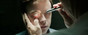 "Erster deutscher Trailer zum Horror-Thriller ""A Cure For Wellness"" mit Dane DeHaan und Jason Isaacs"