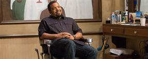 """Mit Hip-Hop und Ice Cube als Bandenführer: Disney arbeitet an moderner """"Oliver Twist""""-Adaption"""