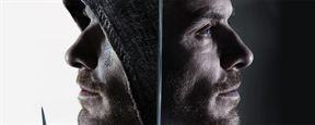 """""""Assassin's Creed"""": Im neuen Video zur Gamesverfilmung wird die Wichtigkeit praktischer Effekte hervorgehoben"""
