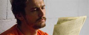 Der FILMSTARTS-Casting-Überblick: Heute mit James Franco, Elle Fanning und zwei Projekten für Mel Gibsons Sohn