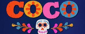 """""""Coco"""": Ein Konzeptbild und viele inhaltliche Details zum nächsten Pixar-Film des """"Toy Story 3""""-Regisseurs"""