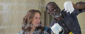 """""""Genauso anders wie ich"""": Deutscher Trailer zum Drama mit Renée Zellweger, Djimon Hounsou und Greg Kinnear"""