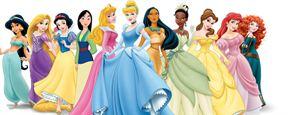 Mit gefärbten Haaren und realistischen Rundungen: So könnten die Disney-Prinzessinnen im echten Leben aussehen