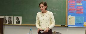 """""""Certain Women"""": Kristen Stewart und Michelle Williams im ersten deutschen Trailer zum neuen Drama von Kelly Reichardt"""
