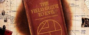 """""""The Field Guide To Evil"""": Spin-off zur Horror-Reihe """"ABCs Of Death"""" kommt - u. a. mit der deutschen Regisseurin Katrin Gebbe"""