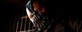 """Spricht wie ein """"Batman""""-Bösewicht: Satz aus Donald Trumps Antrittsrede erinnert an Bane"""