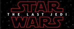"""""""Star Wars: The Last Jedi"""": Titel für """"Star Wars 8"""" offiziell enthüllt"""