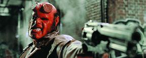 """Hellboy III"" ist nun zu ""100%"" tot – sagt Guillermo del Toro selbst"