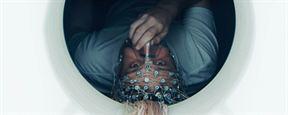 """In """"The Discovery"""" entdeckt Robert Redford das Jenseits: Neuer deutscher Trailer zum Netflix-Sci-Fi-Drama"""
