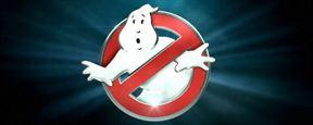 """25% sparen beim Kauf von drei Neuheiten wie """"Die glorreichen Sieben"""", """"Ghostbusters"""", """"Better Call Saul"""""""