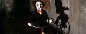 Die 75 besten Horrorfilme