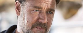"""Deadpool 2"": Russell Crowe hat Interesse an der Rolle des Cable"