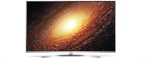 40 Prozent sparen: LG 55 Zoll UHD-Fernseher mit HDR bei Amazon im Angebot