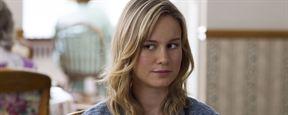 """""""Victoria Woodhull"""": Brie Larson kandidiert im Biopic als erste Frau für die US-Präsidentschaft"""