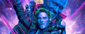 """Von """"Guardians Of The Galaxy Vol. 2"""" werden alle schwanger: Chris Pratt verspricht besten Film aller Zeiten"""
