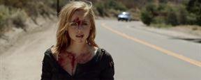 """Vorsicht bei der Wahl des Kindermädchens! Trailer zum Horror-Thriller """"Evil Nanny"""" von The Asylum"""