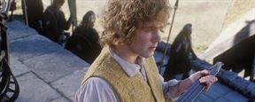 """Was macht eigentlich... """"Der Herr der Ringe""""-Hobbit Dominic Monaghan?"""