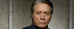"Cast-Zuwachs bei ""The Predator"": ""Blade Runner""-Star Edward James Olmos ist in Shane Blacks Reboot mit dabei"