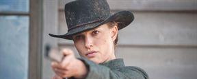 """""""Bronco Belle"""": Natalie Portman wird zur Rodeo-Reiterin"""