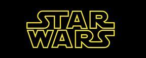"""Gerücht: """"Mr. Robot""""-Showrunner Sam Esmail soll Drehbuch zum nächsten """"Star Wars""""-Spin-off schreiben"""