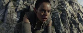 """Kein Dezember-Start mehr: """"Star Wars 9"""" kommt bereits im Mai 2019 in die Kinos"""