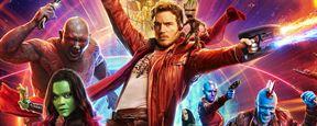 "Nach ""Guardians Of The Galaxy 2"": Sylvester Stallone soll fester Bestandteil des Marvel-Universums werden"